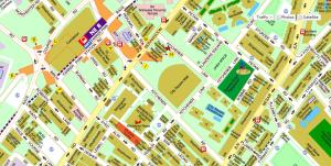 Mustafa Centre Online | 145 Syed Alwi Road Singapore