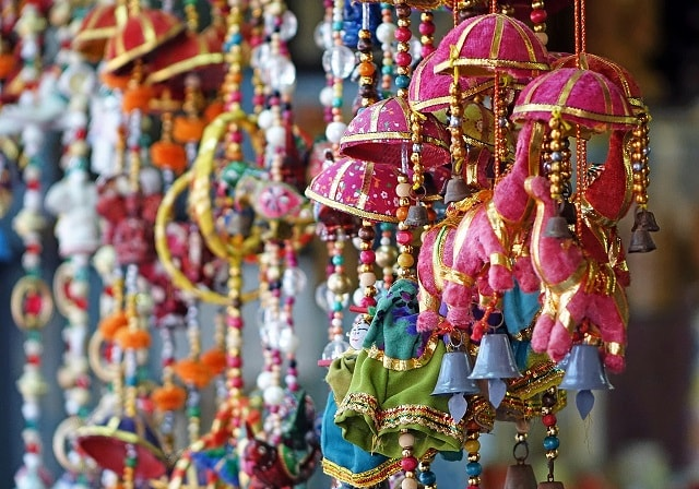 Cultural Experiences in Singapore